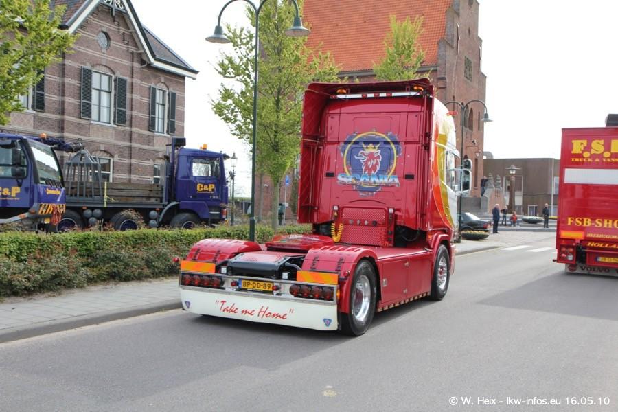 Truckshow-Medemblik-160510-144.jpg
