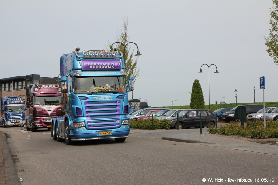 Truckshow-Medemblik-160510-145.jpg