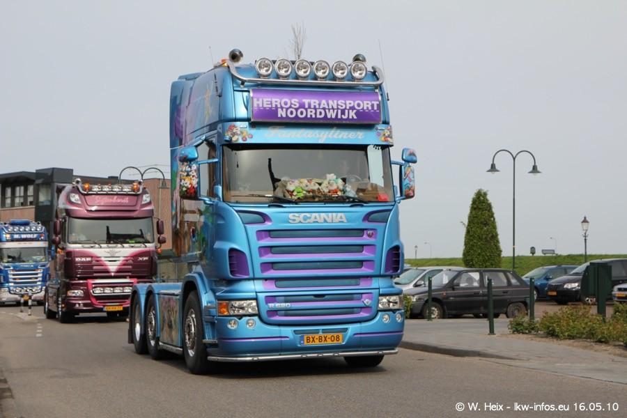 Truckshow-Medemblik-160510-146.jpg