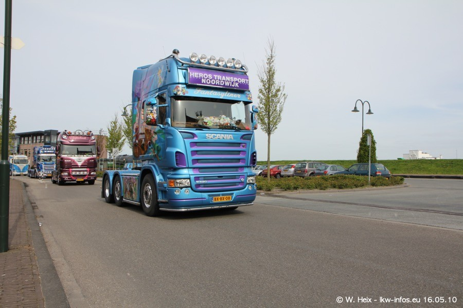 Truckshow-Medemblik-160510-147.jpg