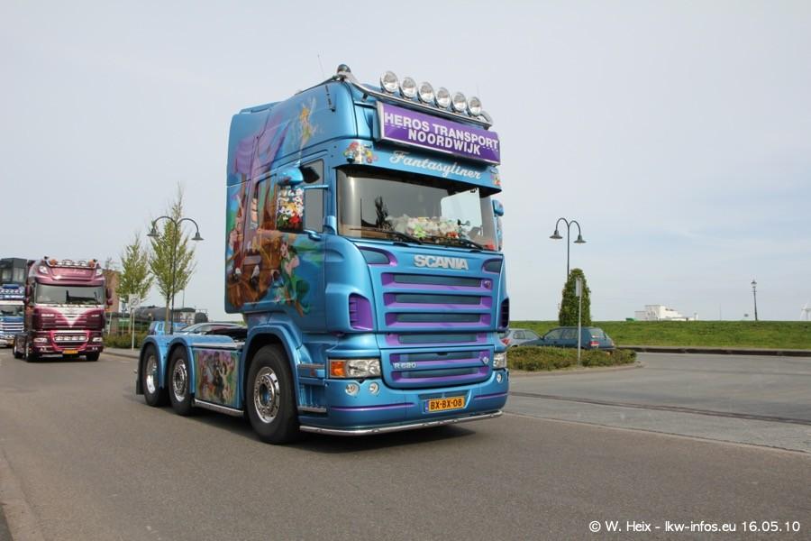 Truckshow-Medemblik-160510-148.jpg