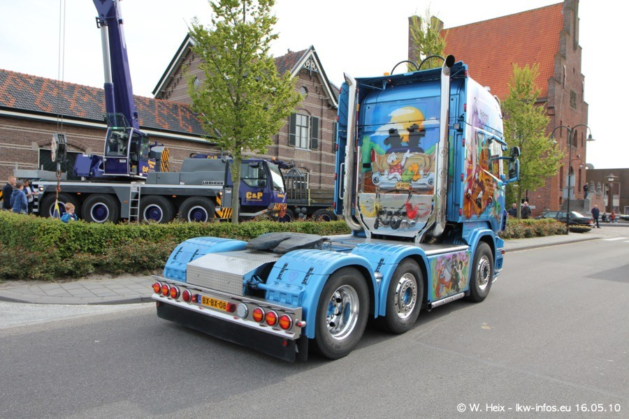 Truckshow-Medemblik-160510-149.jpg