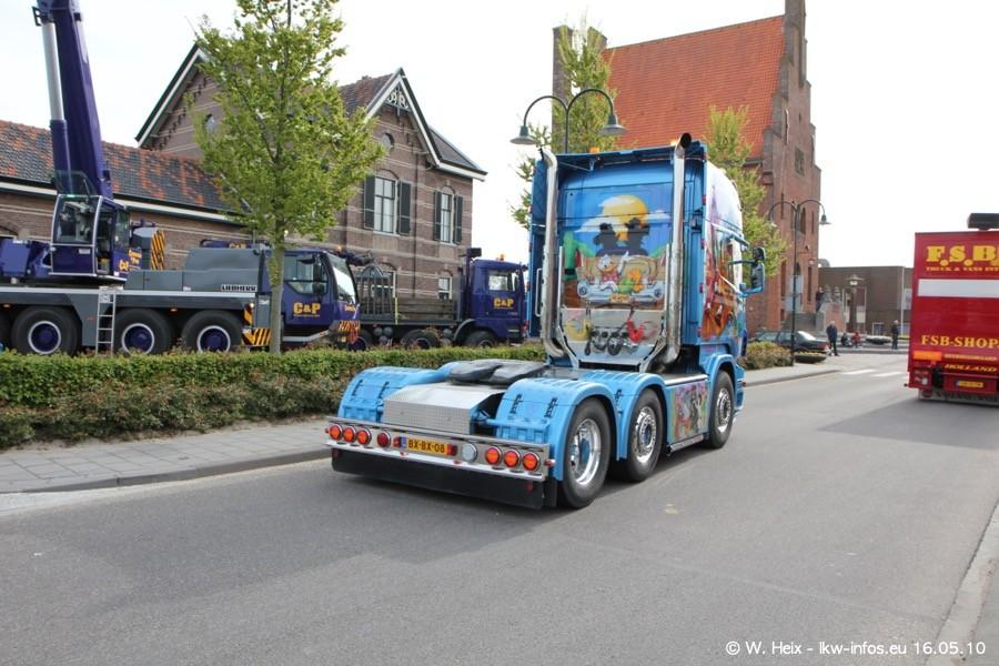 Truckshow-Medemblik-160510-150.jpg