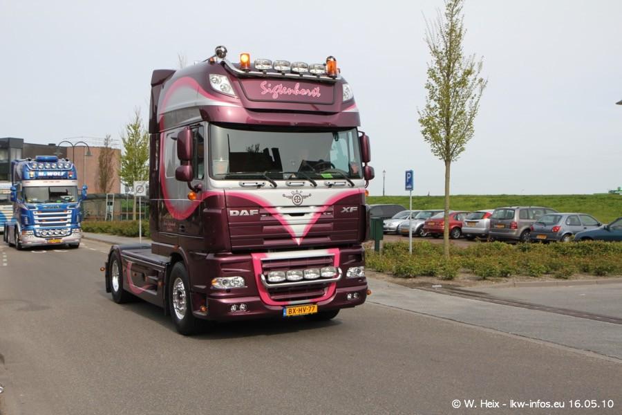 Truckshow-Medemblik-160510-151.jpg