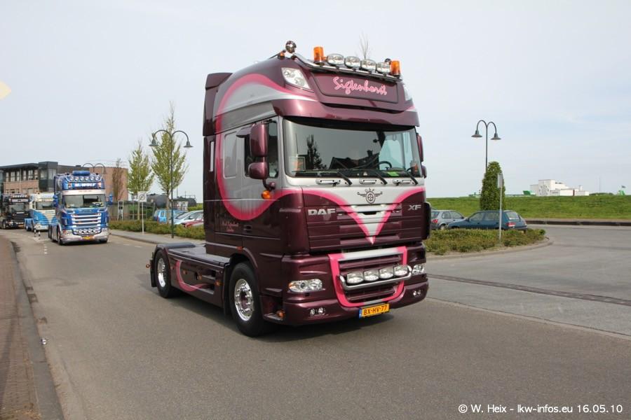 Truckshow-Medemblik-160510-152.jpg