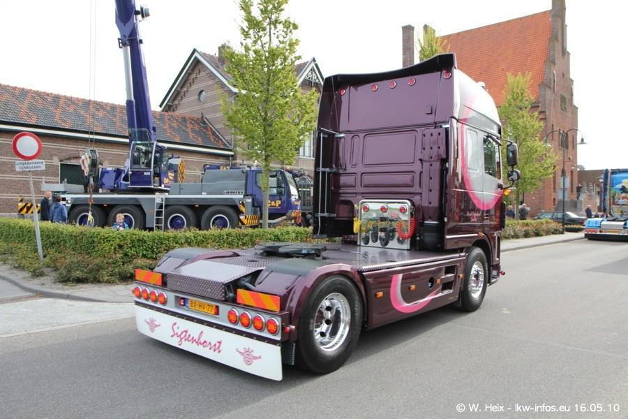Truckshow-Medemblik-160510-153.jpg