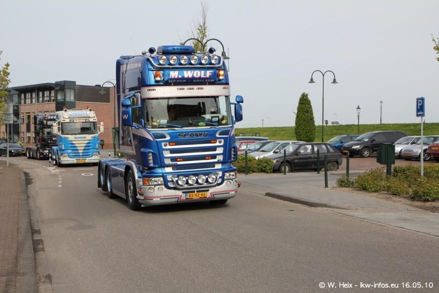 Truckshow-Medemblik-160510-154.jpg