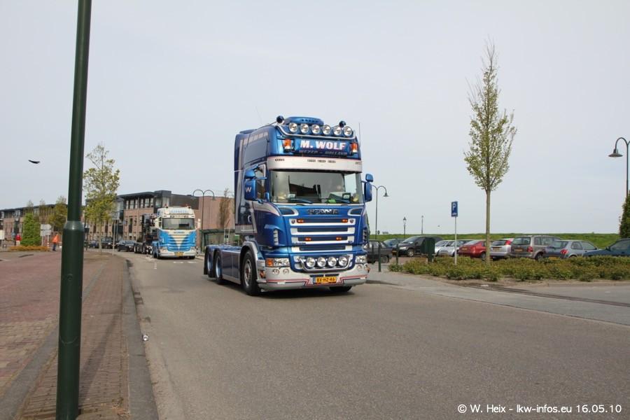 Truckshow-Medemblik-160510-155.jpg