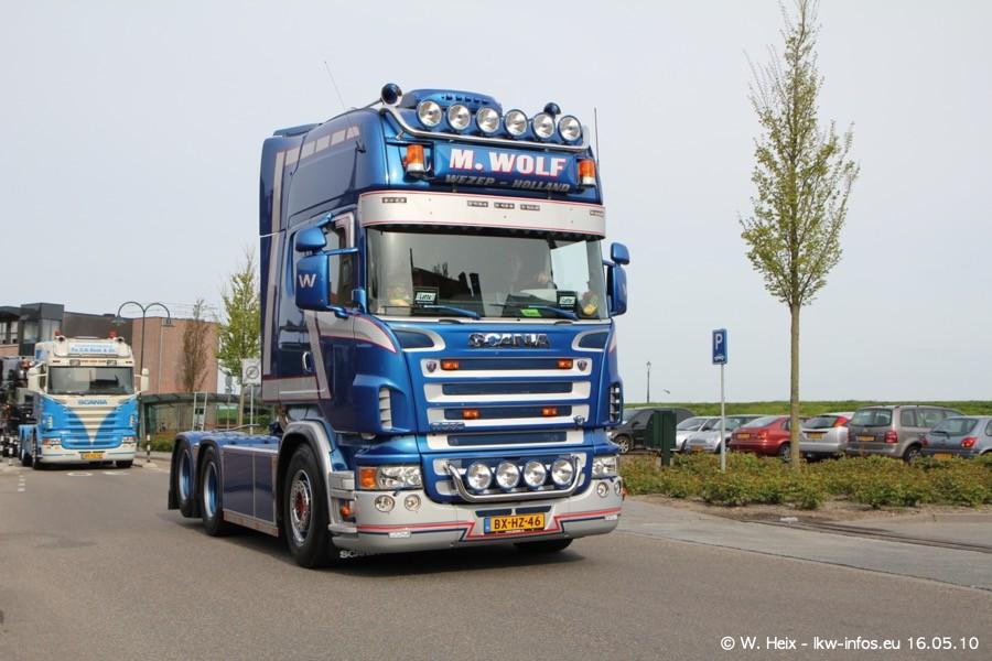 Truckshow-Medemblik-160510-156.jpg