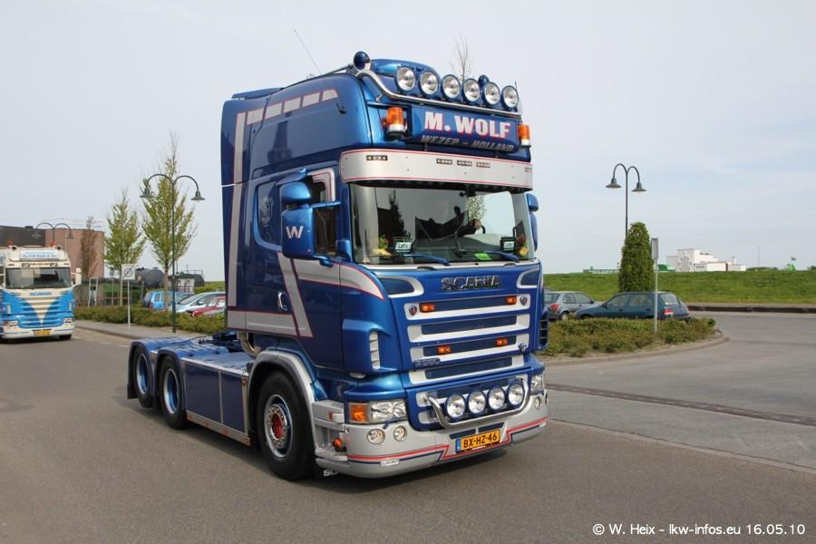 Truckshow-Medemblik-160510-157.jpg