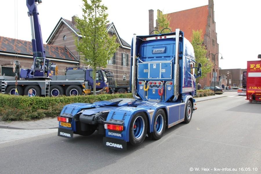 Truckshow-Medemblik-160510-158.jpg