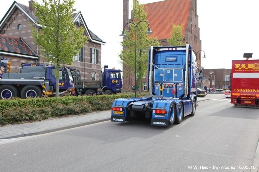 Truckshow-Medemblik-160510-159.jpg
