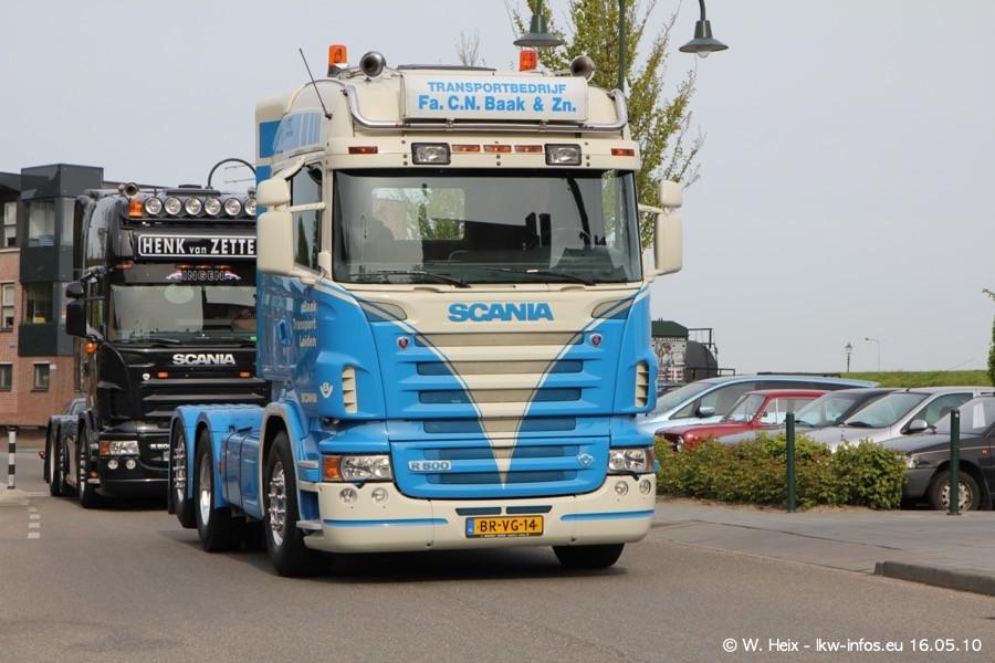 Truckshow-Medemblik-160510-160.jpg
