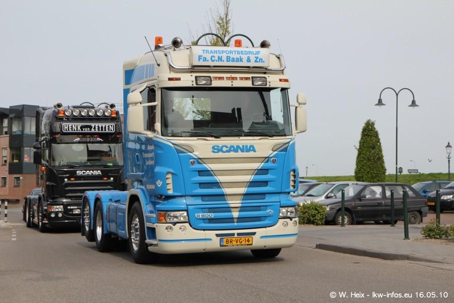 Truckshow-Medemblik-160510-161.jpg