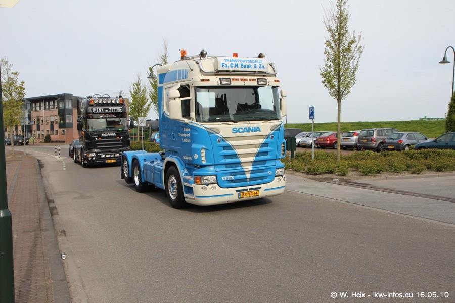 Truckshow-Medemblik-160510-162.jpg