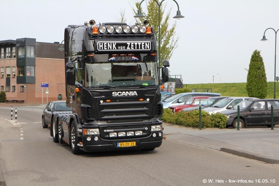Truckshow-Medemblik-160510-163.jpg