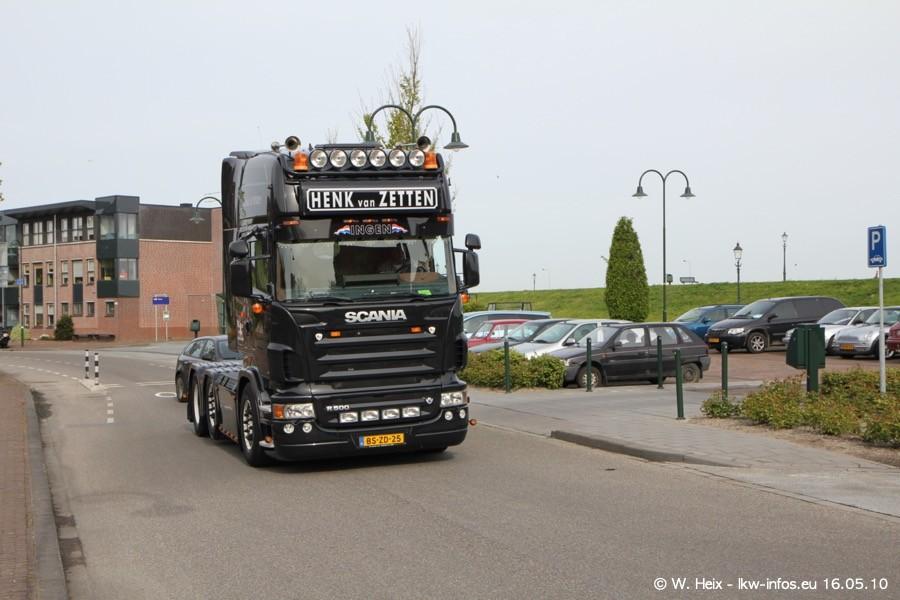 Truckshow-Medemblik-160510-164.jpg