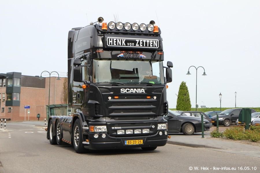 Truckshow-Medemblik-160510-165.jpg