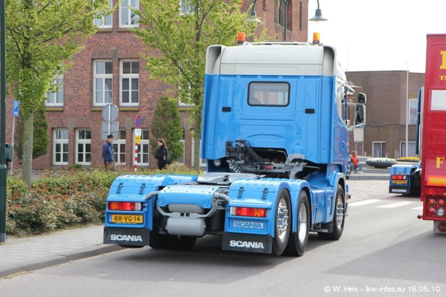 Truckshow-Medemblik-160510-166.jpg