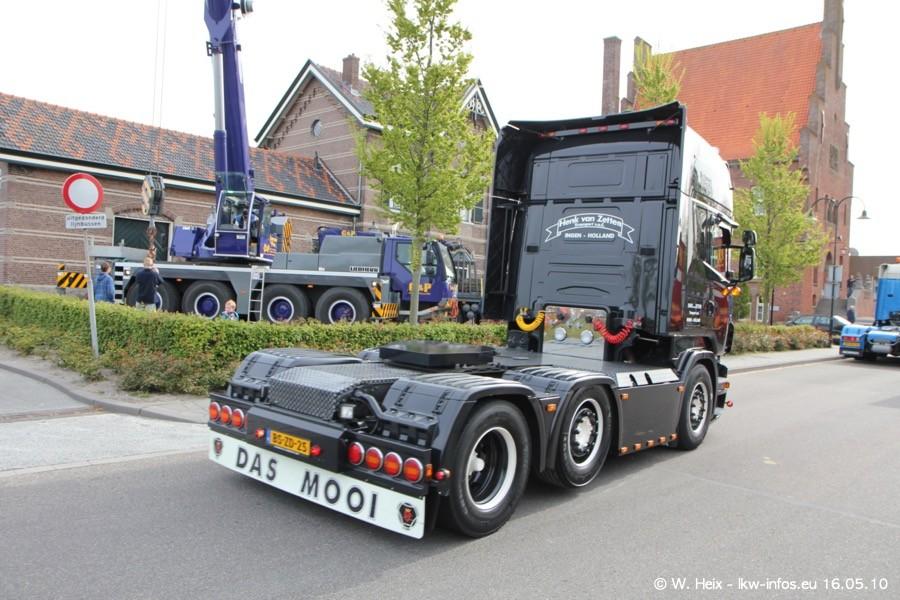 Truckshow-Medemblik-160510-167.jpg