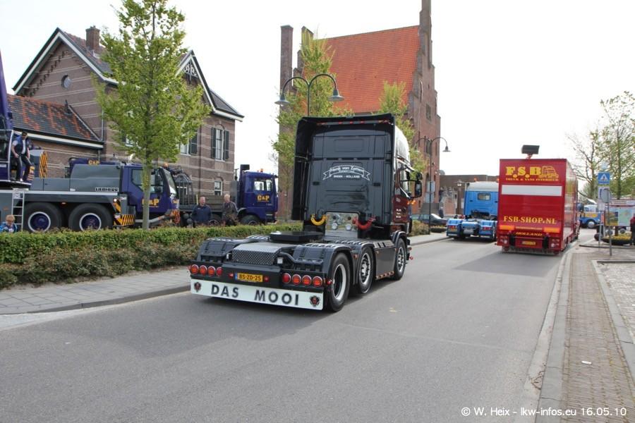 Truckshow-Medemblik-160510-168.jpg