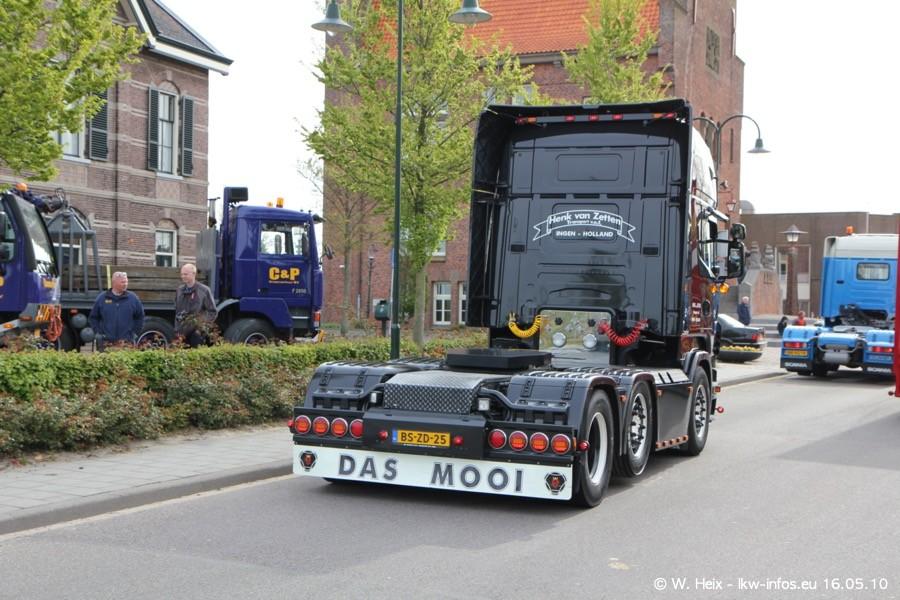 Truckshow-Medemblik-160510-169.jpg