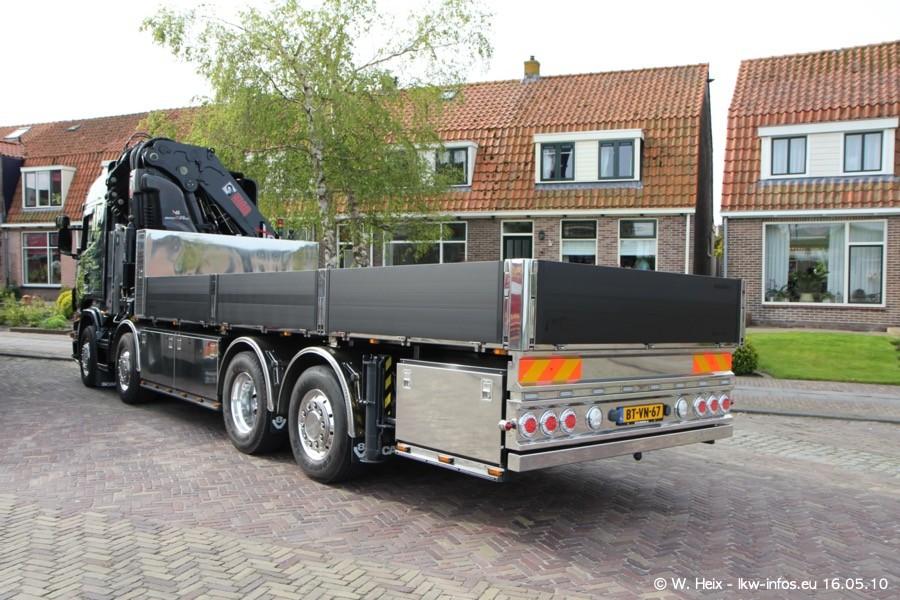 Truckshow-Medemblik-160510-170.jpg