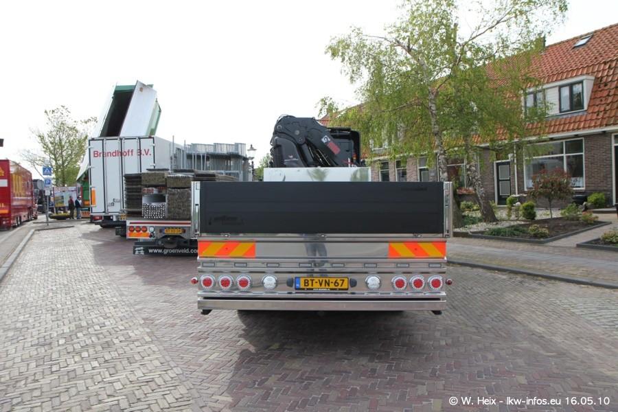 Truckshow-Medemblik-160510-171.jpg