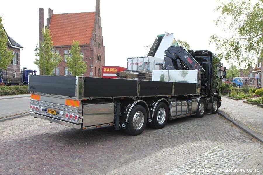 Truckshow-Medemblik-160510-172.jpg