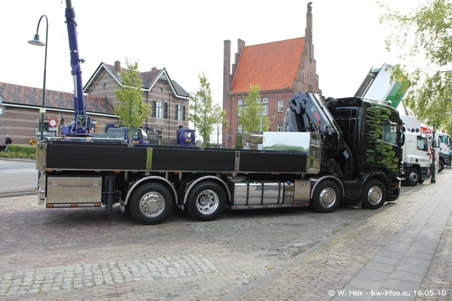 Truckshow-Medemblik-160510-173.jpg