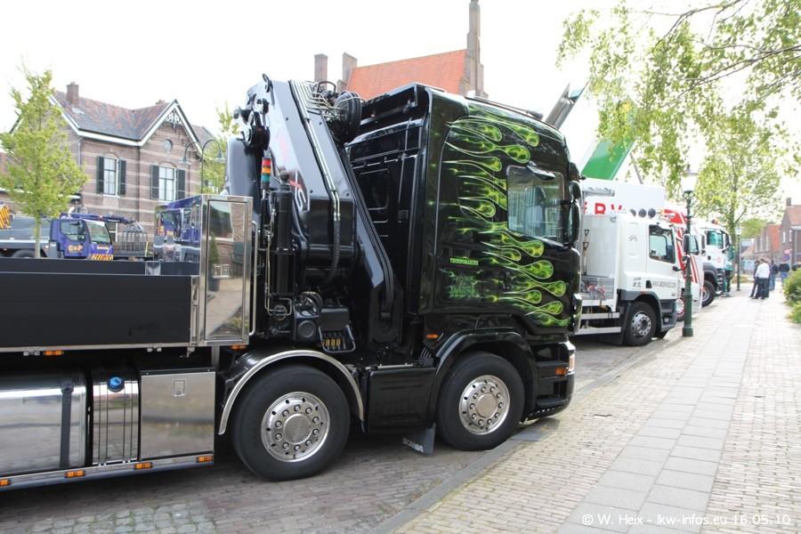 Truckshow-Medemblik-160510-174.jpg