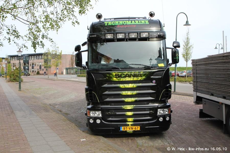 Truckshow-Medemblik-160510-175.jpg