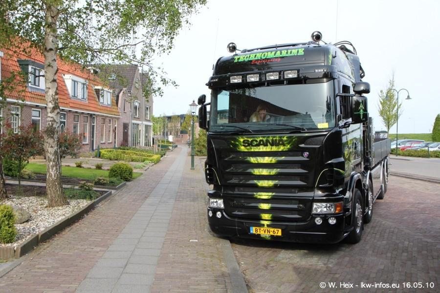 Truckshow-Medemblik-160510-176.jpg