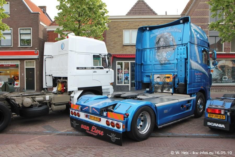 Truckshow-Medemblik-160510-177.jpg
