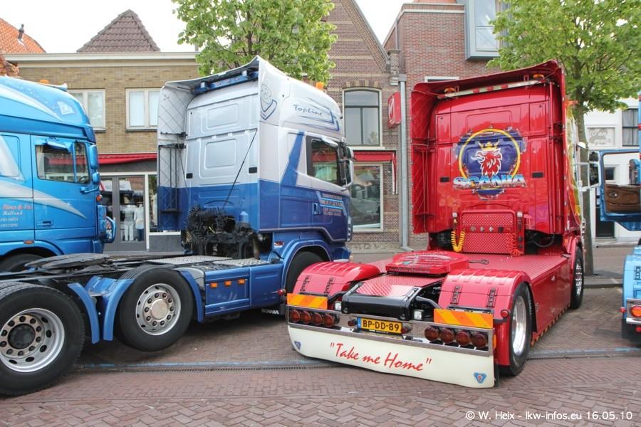 Truckshow-Medemblik-160510-178.jpg