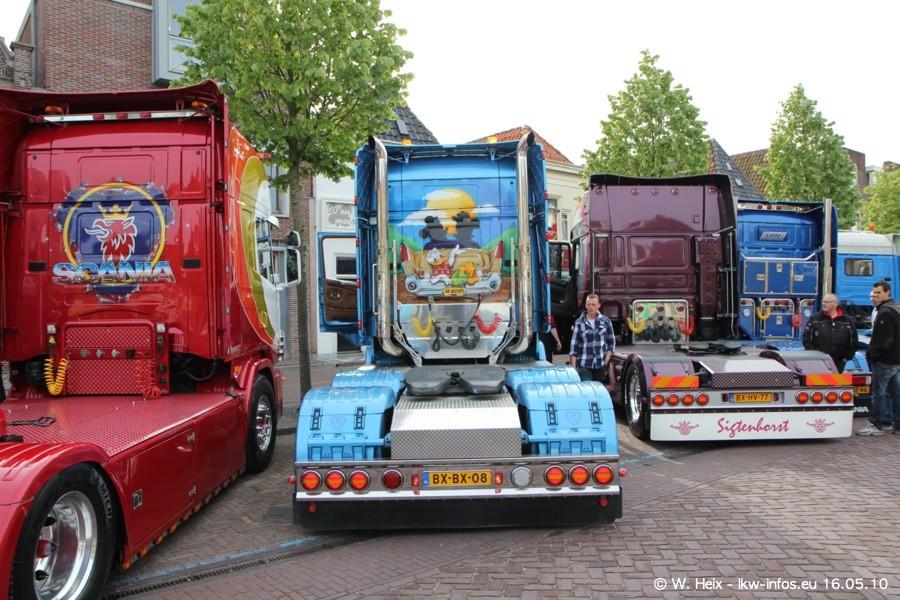 Truckshow-Medemblik-160510-179.jpg