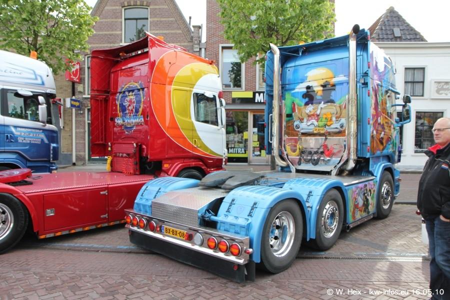 Truckshow-Medemblik-160510-180.jpg