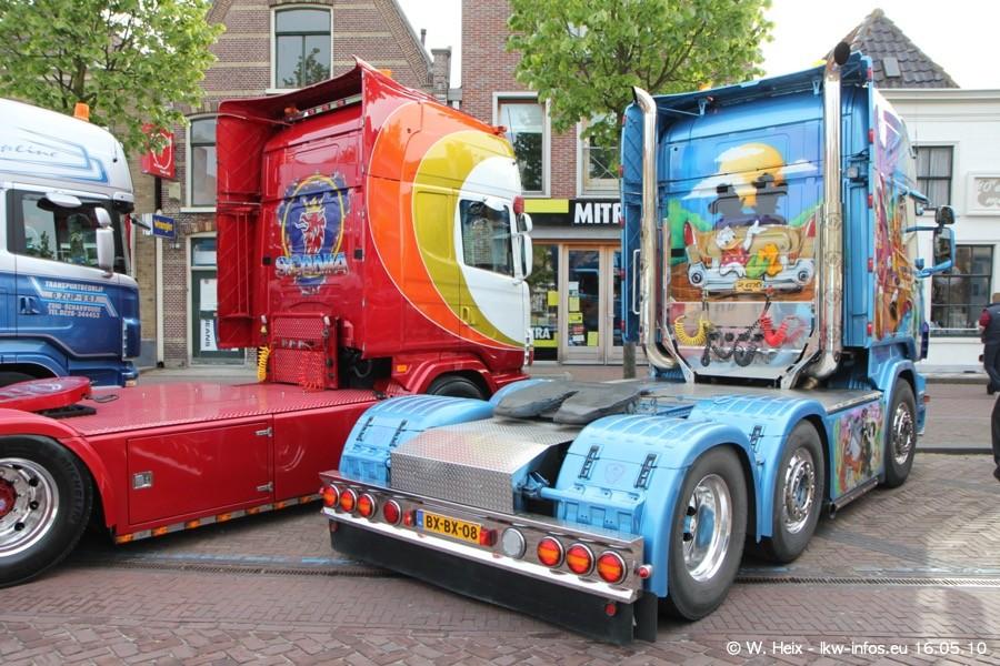 Truckshow-Medemblik-160510-181.jpg