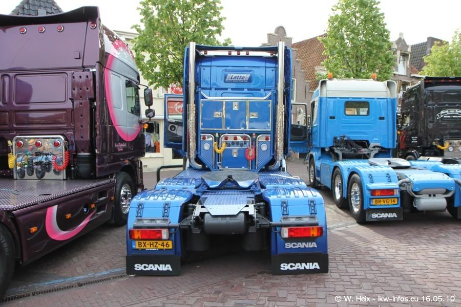 Truckshow-Medemblik-160510-182.jpg