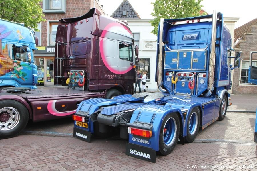 Truckshow-Medemblik-160510-183.jpg