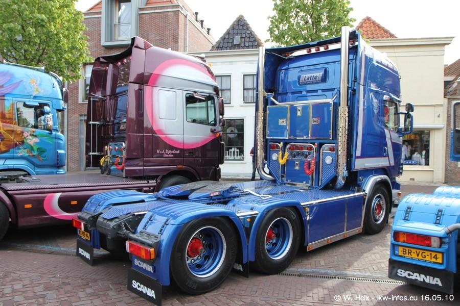 Truckshow-Medemblik-160510-184.jpg