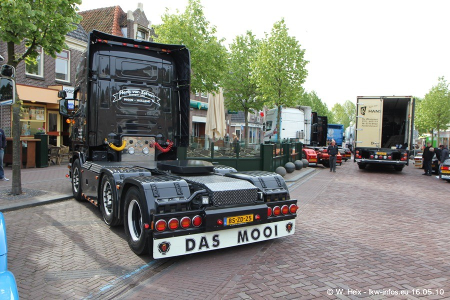 Truckshow-Medemblik-160510-185.jpg