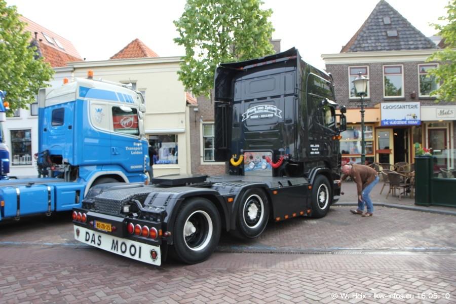 Truckshow-Medemblik-160510-186.jpg