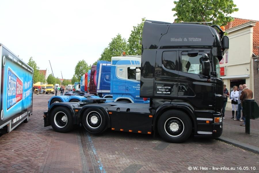 Truckshow-Medemblik-160510-187.jpg