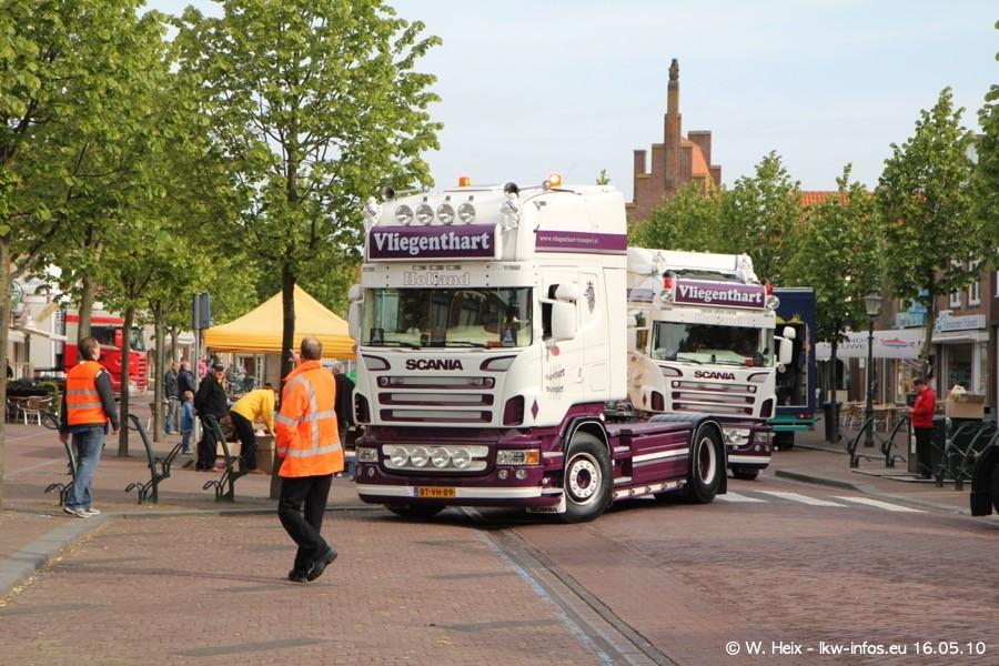 Truckshow-Medemblik-160510-188.jpg