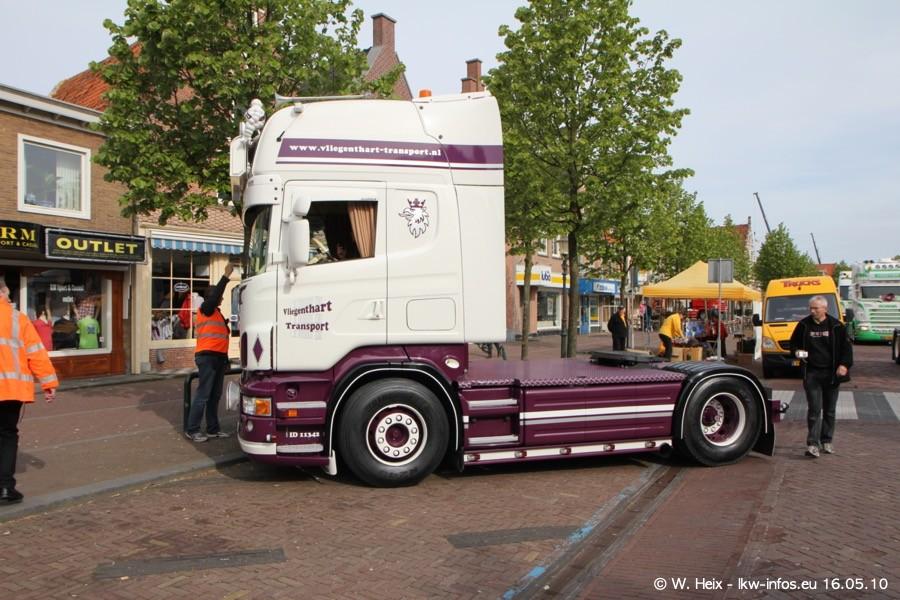 Truckshow-Medemblik-160510-189.jpg