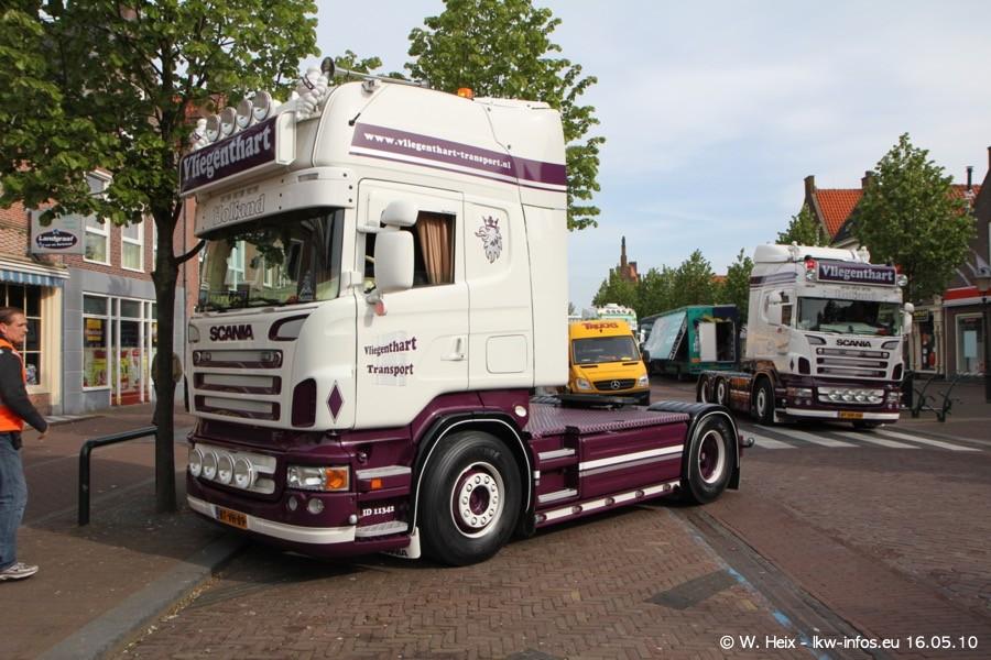 Truckshow-Medemblik-160510-190.jpg