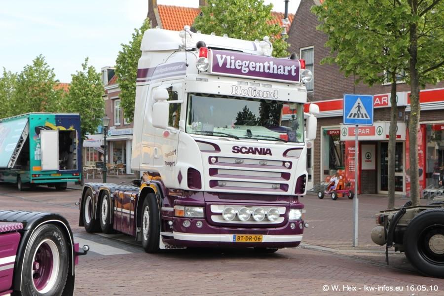 Truckshow-Medemblik-160510-191.jpg