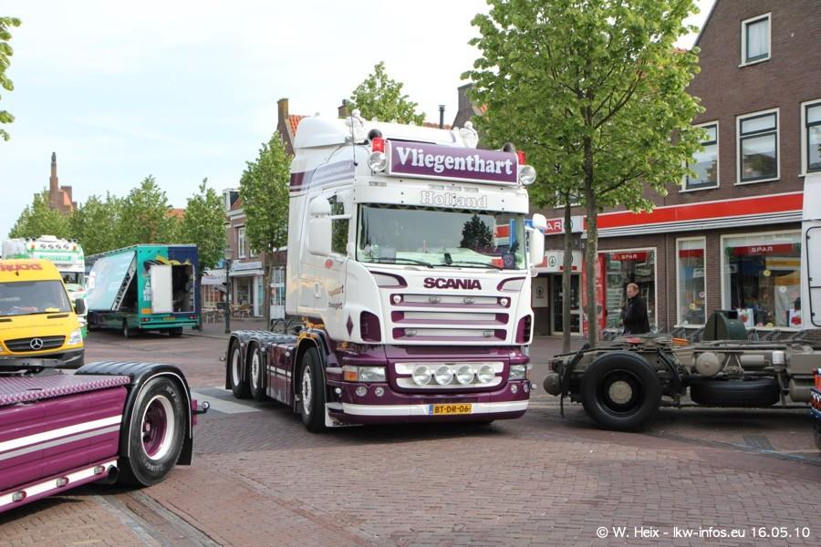 Truckshow-Medemblik-160510-192.jpg