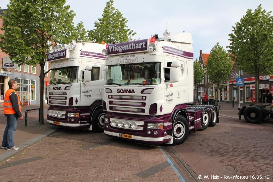 Truckshow-Medemblik-160510-193.jpg